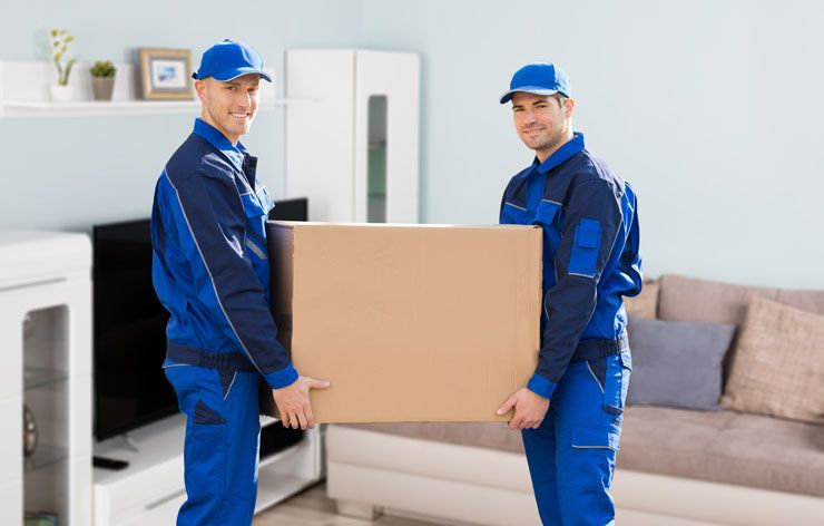 TandeMoving-movers-service