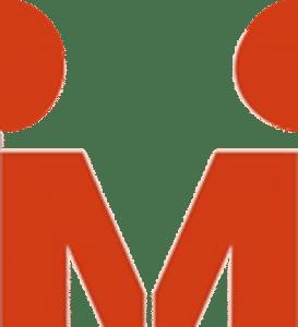 cropped-Logo-Tandem Moving